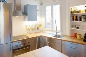 ikea dessiner sa cuisine acheter une cuisine ikea conseils exemples côté maison