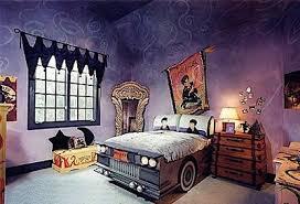 harry potter chambre ideas for a harry potter theme room design dazzle