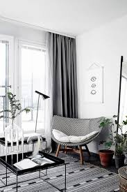Sound Dampening Curtains Three Types Of Uses by Nursery Window Treatments Dos And Don U0027ts