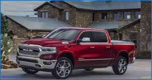 2020 Chevy Heavy Duty Trucks Lovely 2019 Gmc Sierra 1500 Diesel With ... That Look Like Semi Trucks F I Know Iud Awkward With My Little Self Chevy Heavy Duty Elegant Red Two Tone Chevrolet Vintage Truck 1920 New Car Specs Is This A 2019 Hd Kodiak 5500 Protype How Much Will It Tow Fresh Gmc File 1991 Jpg National Auto And Museum Obtains Only Known Parade O 1979 Bison Doubleo 92 Semi Truck Item Da5068 20 48 Brilliant Diesel Duramax Pulls Out Of The Ditch Youtube Cab Over Wikipedia Van