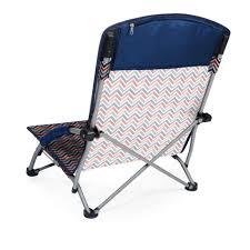chair store portable beach chairs outdoor lightweight folding