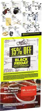 Guitar Center's Black Friday 2019 Ad & Sale Details ... Wrangler Coupon Code Free Shipping Cupcake Coupons Ronto Fye Memorial Day Coupon Doctors Care Free For Bewakoofcom Guitar Center Babies R Us Ami Promo Space Nk Gamestop Guitar Hero Ps3 July 4th Center 25 Off Promo Discount Codes Sam Ash Music Pizza Hut Factoria Taylor Guitars Slickdeals Guns Arc Teryx Equipment Inc Factory Store Cash Central 2019