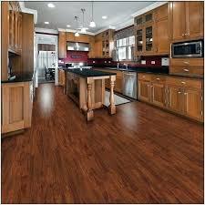 Home Depot Linoleum Flooring Prices