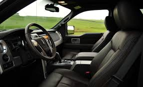 2018 Lincoln Mark Pickup Truck Price - Ausi SUV Truck 4WD Lincoln Mark Lt Reviews Research New Used Models Motortrend The 1000 2019 Navigator Is The First Ever Sixfigure 2018 Mkz Pricing Features Ratings And Edmunds Pickup Truck Price Ausi Suv 4wd Picture Specs Auto Car Release For Sale Nationwide Autotrader Price Modifications Pictures Moibibiki Ford Mulls Ranchero Reprise Smalltruck Market F150 Lease Deals Kayser Madison Wi Listing All Cars 2007 Lincoln Mark Offers Incentives Its As Good Youve Heard Especially In