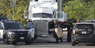 WTOP | 9 Die In Immigrant|smuggling Attempt In Sweltering Truck Nuke The Gay Whales For Jesus Squat Blank Template Imgflip Marseille France European Pride Europride Intertional Lgbt Ok Whose Truck Is This Furry Frank Services 6206 Forest City Rd Orlando Fl 32810 Ypcom Why The 2016 Ford F150 Limited Like Gay Man Of Your Dreams G Co Mitre 10 Home Facebook How Police Finally Found Austin Bomber Woai Old Junk Truck Fleece Blanket For Sale By Garry Bus Trip From Sonauli To Kathmandu Couple Men Travel Blog Reluctant Rebel Camping Aint What It Used To Be With