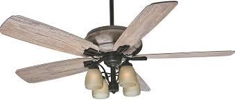 Ceiling Fan Model Ac 552 Gg by Regency Ceiling Fan Light Kit Ceiling Designs