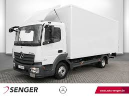 MERCEDES-BENZ Atego 816L Closed Box Trucks For Sale From Germany ... Mercedes Benz Atego 4 X 2 Box Truck Manual Gearbox For Sale In Half Mercedesbenz 817 Price 2000 1996 Body Trucks Mascus Mercedesbenz 917 Service Closed Box Mercedes Actros 1835 Mega Space 11946cc 350 Bhp 16 Speed 18ton Box Removal Sold Macs Trucks Huddersfield West Yorkshire 2003 Freightliner M2 Single Axle By Arthur Trovei Used Atego1523l Year 2016 92339 2axle 2013 3d Model Store Delivery Actros 3axle 2002 Truck A Lp1113 At The Oldt Flickr Solutions