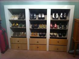 Boot Cabinet by Furniture Marvelous Shoe Rack Designs Ikea Nice Shoe Cabinet