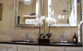 Gerber Kitchen Faucet Diverter by Shower Delta Kitchen Faucet Repair Beautiful Shower Valve