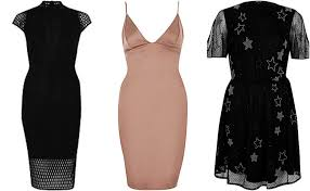 christmas party dress guidelouisecooney com