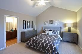 One Bedroom Apartments Richmond Va by Contemporary Design Cheap One Bedroom Apartments In San Antonio