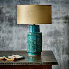 Concord Lamp And Shade by Pale Green Table Lamp Shade Best Inspiration For Table Lamp