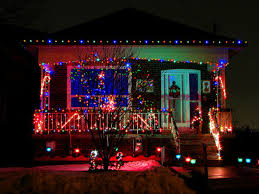 Twinkling Christmas Tree Lights Canada by Solved Half Of The String Of Led Christmas Lights Doesn U0027t Light