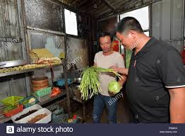 180618) -- NANCHANG, June 18, 2018 (Xinhua) -- Zou Yujiang (R) Asks ... Amazoncom This Truck Driver Is Black Tote Bags Shopping Canvas Kenya Road Safety And Health Programme Swhap Idlease Inc Idleaseinc Twitter Why Youre So Tired After Eating A Big Meal Greatist Gift For Him Funny Coffee Etsy Truck Driver Exercise Trucking In 2018 Pinterest Trucks Gifts Trucker Nutritional Facts Label Wowww Drsebi Remedies Natural Herbs Driving Traing Courses Proudly Located San Antonio Tx Help Drivers Comply With Laws Iglobal Llc Overcoming Barriers Unhealthy Settings Semantic Scholar Arthritis Patient Tanvir Lost 13kg 3mnths No Dietno Exercise