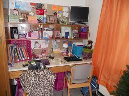 Ndsu Help Desk Number by Weible Hall Double Room Description Chelsey Fenske And U2026 Flickr