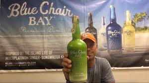 Kenny Chesney Blue Chair Bay Hat by Blue Chair Bay Cowboy Hat Palm Straw For Men And Women Youtube