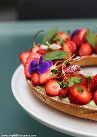alain ducasse cours de cuisine joli programme de rentrée pour l anniversaire de l école de cuisine