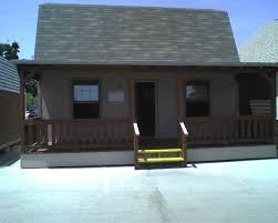Tuff Shed Garage Kits by Sheds Nice Tuff Shed Cabins For Best Shed Inspirations