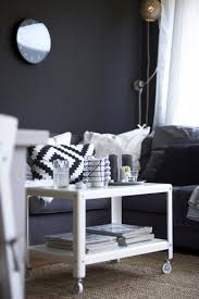 42 best ikea ps 2012 coffee table images on pinterest ikea ps