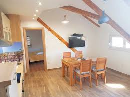 100 Attic Apartments Split Split Croatia