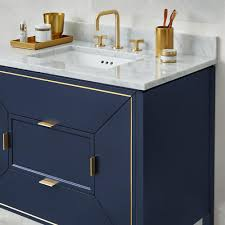 Navy Bathroom Vanity Ideas : Top Bathroom - Nice Navy Bathroom Vanity Blue Bathroom Sets Stylish Paris Shower Curtain Aqua Bathrooms Blueridgeapartmentscom Yellow And Accsories Elegant Unique Navy Plete Ideas Example Small Rugs And Gold Decor Home Decorating Beige Brown Glossy Design Popular 55 12 Best How To Decorate 23 Amazing Royal Blue Bathrooms