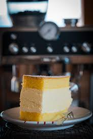 käse sahne torte das perfekte rezept mann backt