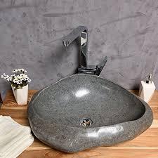 granit waschbecken bad test vergleich 2021 7 beste