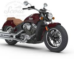Dream Machines Of Wichita - New & Pre-Owned Indian® Motorcycles For ... Craigslist Used Car For Sale Inspirational Jacksonville Nc Cars Rc Classics Raysrcclassics Twitter Wichita Falls Best Janda Trucks Austin Tx New Killeen Temple Texas Vehicles Under 800 Available Chico And How To Set The Search Ur Funny On Tanner Its Ur Moms Truck Like This So He Toppers Plus Truck Accsories For 3000 Would You Plug Into This 1999 Ford Ranger Ev Miller Motors Rossville Ks Sales Service Kell Auto Inc Tx Dealer