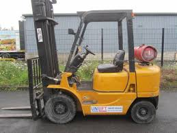 Used Forklift Trucks For Sale | Used Forklifts For Sale | Unilift ... Used Forklifts For Sale Hyster E60xl33 6000lb Cap Electric 25tonne Big Kliftsfor Sale Fork Lift Trucks Heavy Load Stone Home Canty Forklift Inc Serving The Material Handling Valley Beaver Tow Tug Forklift Truck Youtube China 2ton Counterbalance Forklift Truck Cat Tehandlers For Nationwide Freight Hyster Challenger 70 Fork Lift Trucks Pinterest Sales Repair Riverside Solutions Nissan Diesel Equipment No Nonse Prices Linde E20p02 Electric Year 2000 Melbourne Buy Preowned Secohand And