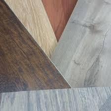 Southland Flooring Supplies Denver Co by Southside Bargain Center Cabinets Flooring Roofing Lumber