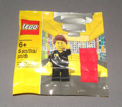 Promo Code Lego Store - List Of Easy Dinners