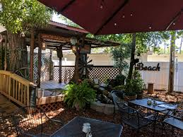 A Lowcountry Backyard Restaurant - Hilton Head Island | Restaurant ... Ten Musttry Lowcountry Restaurants Island Vibe Blog Yes We Have Manatees In The Coastal Waters Of Hilton Head This Brilliant Ideas Of 3 Delicious On Island 148 Best Southern Cuisine Images On Pinterest Kitchen A Backyard Restaurant Pics Astounding Welcome Forestville Photo With Fabulous Guide To Local Seafood Food Finds And Good Times 9 Hilton Head Home Head Hudsons Sc Best 25 Ideas Beach
