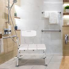 Aufregend Shower Enclosures Kits Menards Trim Corner