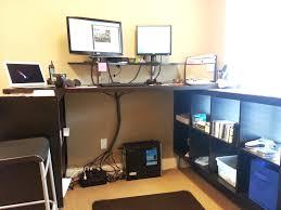stand up desk office depot netztor me