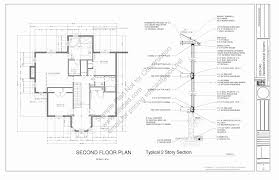 Straw Bale House Plans Fresh Straw Bale House Gallery Art House ... California Straw Building Association Casba Home 2 Japan Huff N Puff Strawbale Ctructions House Crestone Colorado Gettliffe Architecture New Photos Of Our Bale For Sale The Year Mud Bale House Yacanto Crdoba Argentina Green Blog Remarkable Plans Gallery Best Image Engine Astonishing Canada Ideas Plan 3d Hgtv Converted Brick Barn Exterior Idolza Earth And Design Designs And Grand Australia Cpletehome