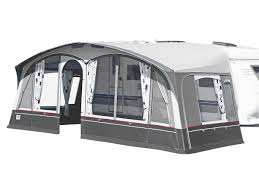 Brand Arcade 240 | Caravan Awnings | Awnings & Canopies - Obelink.eu Westfield Easy Air 390 Inflatable Caravan Porch Awning Tamworth Hobby For Sale On Camping Almafra Park In Rv Bag Awning Chrissmith Kampa Rapid 220 2017 Buy Your Awnings And Different Types Of Awnings Home Lawrahetcom For Silver Ptop Caravans Obi Aronde Wterawning Buycaravanawningcom Canvas Second Hand Caravan Bromame Shop Online A Bradcot From Direct All Weather Ace Season