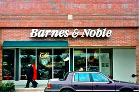 Barnes & Noble May Soon Close its Last Store in Queens Bayside