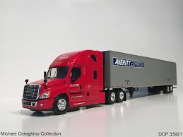 Diecast Replica Of Averitt Express Freightliner Cascadia, DCP 33921 ... Averitt Express Driver With The Best Flatbed Tarping Job Ever Youtube In Cookeville Tn 38502 Chambofcmercecom Boosts Regional Pay Class A Jobs 411 Careers Home Facebook Global Trade Magazine North American Truckload Averitt Express Cookeville Tennessee Intertional Day Cab Truck 53 Logistics Archives Sinclair Cstruction Group Inc Truckingmotor Freight 125 Widgeon St Truck Trailer Transport Logistic Diesel Mack Competitors Revenue And Employees Owler Company