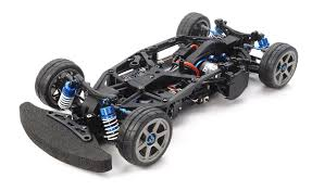 Losi Rc Cars Html. Losi. RC Drone Collections Losi Rc Amain Hobbies Flashback Friday Timeline Of Team Racing 2wd Buggies Liverc Los01007 114 Mini Desert Truck 4wd Rtr Jethobby 8ightt Nitro 18 Truggy Wdx2e Radio Los04011 Cars 110 22 40 Sr Spec Buggy Race Kit 8ight Maxpower Losi Tenacity Monster Brushless Avc W Lipo Night Crawler Black Losb0104t1 Dalton Rc Shop The Big Dogs Smlscale Radiocontrolled 5ivet Review For 2018 Roundup 22s Maxxis Kn Themed 2wd Short Course Trucks Video 8ighte 30 Jconcepts Tlr Silencer Body Clear