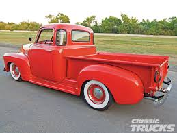 1949 Chevy Truck - Bing Images | Mis Ranflas | Pinterest | Classic ... 1950 Chevrolet 3100 Panel Delivery Truck For Sale350automaticvery 1949 Jim Parts Html Autos Post Jzgreentowncom 1953 Chevy Carviewsandreleasedatecom 5 Window Pickup On A S10 Frame For Sale 10 Vintage Pickups Under 12000 The Drive Customer Gallery 1947 To 1955 Intertional Sale Hemmings Motor News Antique Show Non Fords Automatter Ez Chassis Swaps Best Styleline Deluxe In Spring Hill Tennessee 1946 Chevrolet Panel Van Street Rod Stock F1096 Youtube