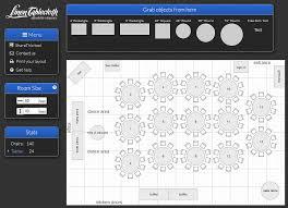wedding table plans online plans diy free download simple carport