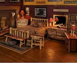 Primitive Country Home Dcor For Bedroom Inspirational Red Cedar Set Interior Design Ideas Within