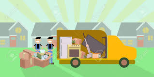Vector Illustration Of Moving Company Truck And Workers With ... Support For Long Pvc Boards On Truck Rack How Do You This Highest Paying Loads Lund Intertional Products Nerf Bars Running Boards Mount Arrow Wanco Inc 234561947fotrucknosrunningboardsvery Front Mellow Usa With The Isolated White Background Stock Photo Best Food Truck Menu Boards Youtube 1970 Ford F100 Sport Custom Bed Hepcats Haven Transport Ldboards Raptor Ssr Running Stainless Steel Nerf Bars We Make It Easy
