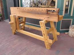 woodworking vise questions about woodworking benches and vises