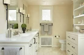 Menards Bathroom Vanities Without Tops by Bathroom Bathroom Countertop Dimensions Bathroom Cabinets Austin