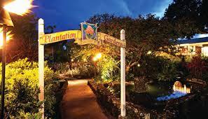 Kiahuna Plantation Resort Kauai by Outrigger Condo