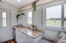5 Impressive Tiny Houses You Can Order Right Now - Curbed Sacmoderncom Streng Homes Sacramento Eichler The Tinhouse By Rural Design Is A Selfbuilt Home On Scottish Isle Holiday Homes Dezeen Ceiling Designing Android Apps Google Play Home Ceilings Designs Top Without Pop Wentiscom For Bedroom Small Roof Kids Room Our Tiny House I Awesome Pictures Of Fall Designs 92 On Online With Fniture Uk New Ikea Loft Bed Office Exterior Wall Materials Architecture And Fruitesborrascom 100 Living Images Best 37 Bathroom Ideas To Inspire Your Next Renovation Photos
