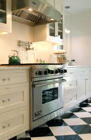 cover tile backsplash removable kitchen ideas backsplash tiles