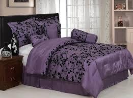 bella swan s bedding beds pinterest room ideas bedrooms and