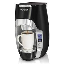 Get Quotations Hamilton Beach FlexBrew Single Serve Coffee Maker With Removable 40 Oz Reservoir